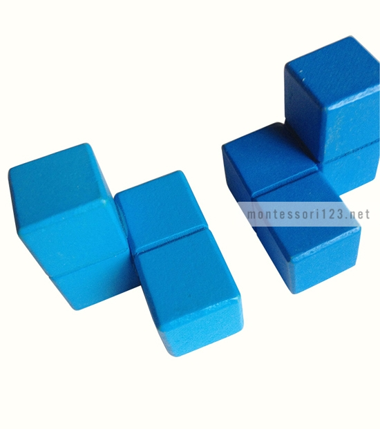 Soma_cubes_2.jpg