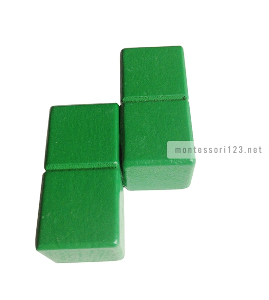 Soma_cubes_3.jpg