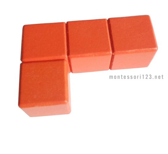 Soma_cubes_4.jpg