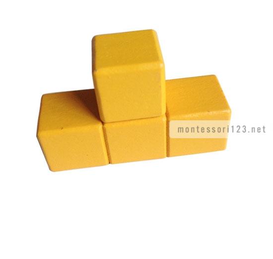 Soma_cubes_5.jpg