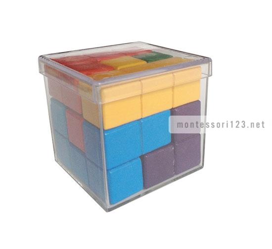 Soma_cubes_6.jpg