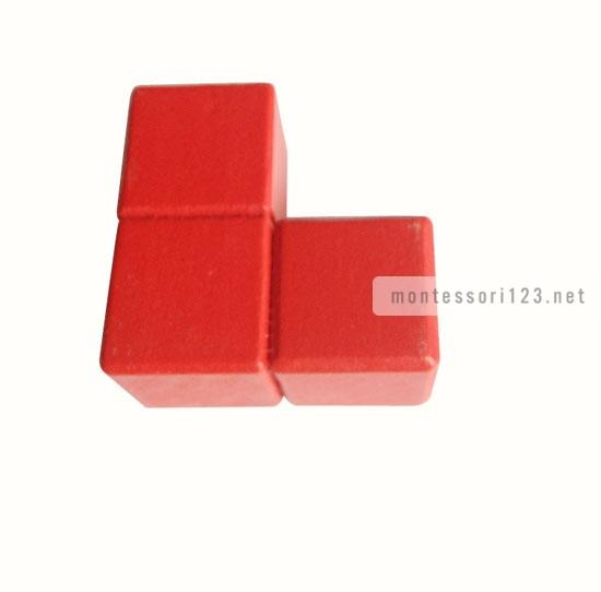 Soma_cubes_7.jpg