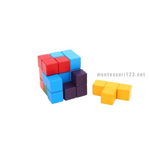 Soma_cubes_8.jpg