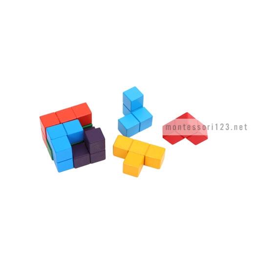 Soma_cubes_9.jpg