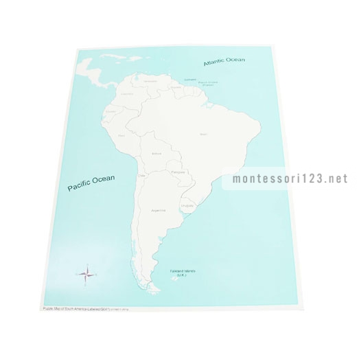 South_America_Control_Map_(Labeled)_1.jpg