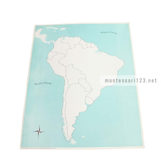 South_America_Control_Map_(Unlabeled)_1.jpg