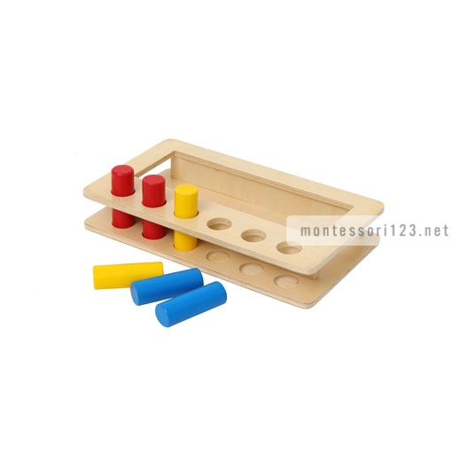 Toddler_Imbucare_Peg_Box_2.jpg