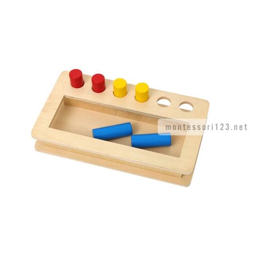 Toddler_Imbucare_Peg_Box_7.jpg