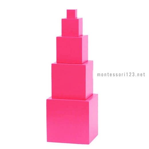 Toddler_Pink_Tower_1.jpg