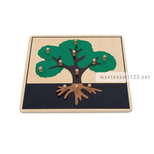 Tree_Puzzle_1.jpg