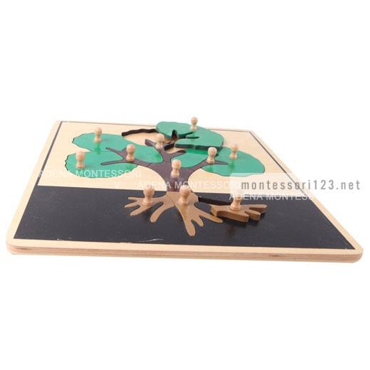Tree_Puzzle_2.jpg