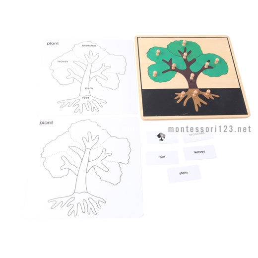 Tree_Puzzle_3.jpg
