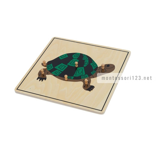 Turtle_Puzzle_1.jpg