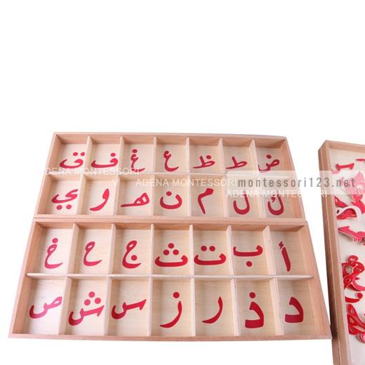 Wood_-_Arabic_-_Large_Movable_Alphabet_(Red_&_Blue)_10.jpg
