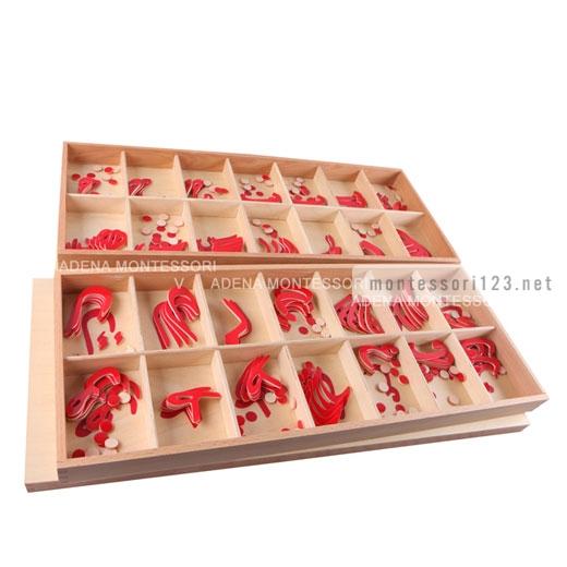 Wood_-_Arabic_-_Large_Movable_Alphabet_(Red_&_Blue)_2.jpg