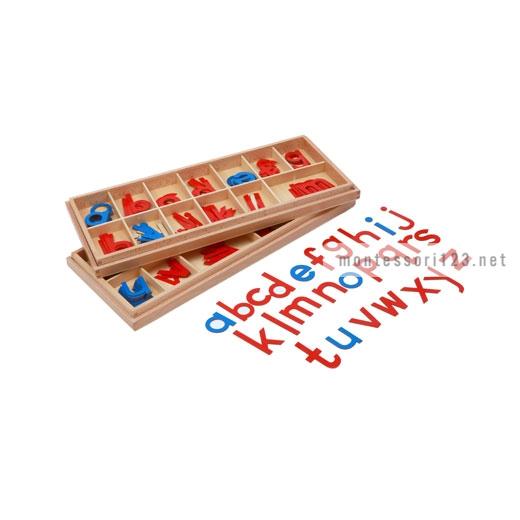 Wood_-_Large_Movable_Alphabet_(Red_&_Blue)_1.jpg
