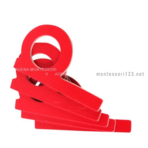 Wood_-_Large_Movable_Alphabet_(Red_&_Blue)_7.jpg