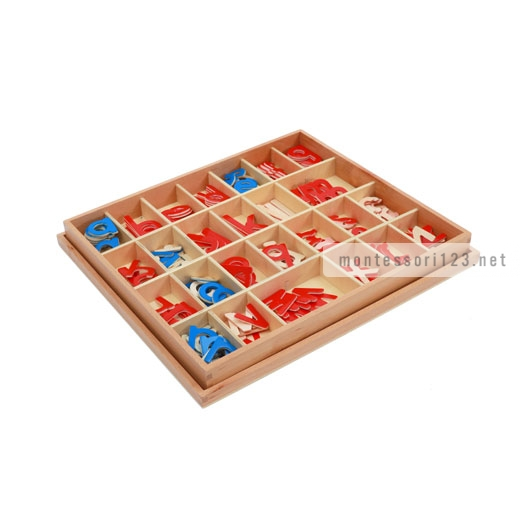 Wood_-_Small_Movable_Alphabet_(Red_&_Blue)_1.jpg