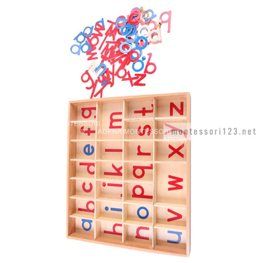 Wood_-_Small_Movable_Alphabet_(Red_&_Blue)_5.jpg