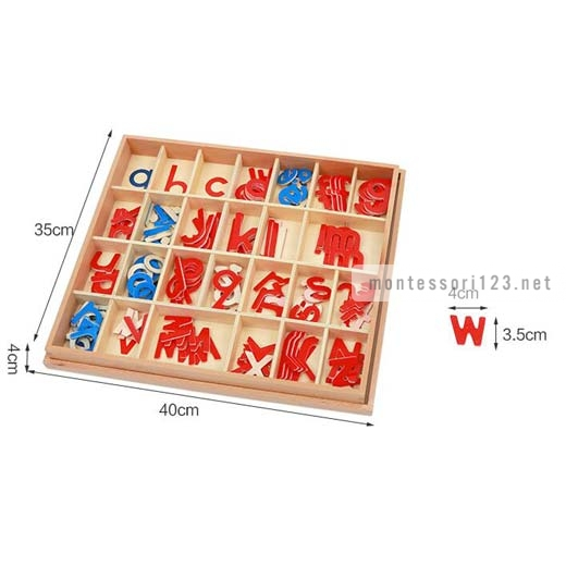 Wood_-_Small_Movable_Alphabet_(Red_&_Blue)_7.jpg