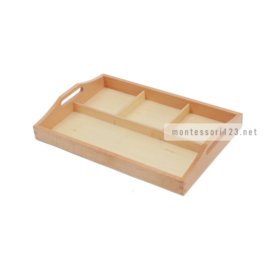 3_Compartment_Sorting_Tray_1.jpg