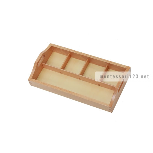 4_Compartment_Sorting_Tray_1.jpg