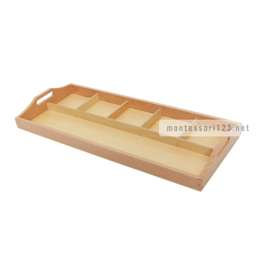 5_Compartment_Sorting_Tray_1.jpg