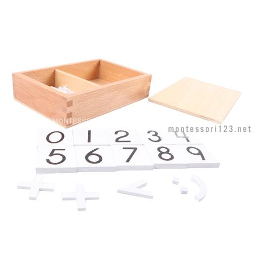 Arithmetic_Signs_Box_4.jpg