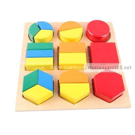 Assembly_Geometric_Shape_Tray_1.jpg