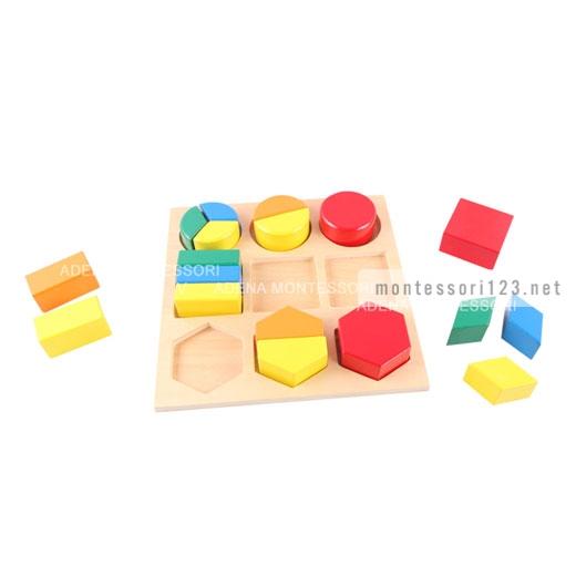 Assembly_Geometric_Shape_Tray_4.jpg