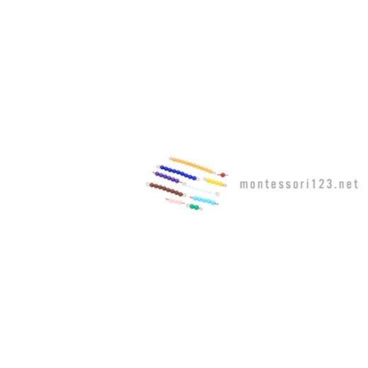 Bead_Decanomial_3.jpg