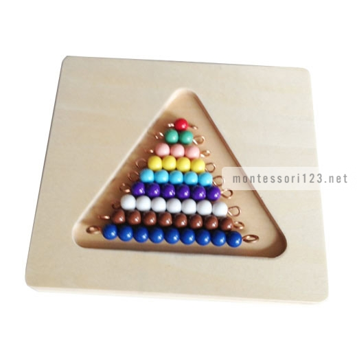 Bead_Stair_Tray_(without_bead_stair)_1.jpg