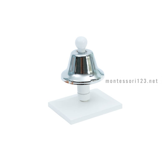 Bells_Set_for_Toddlers_Silver_7.jpg