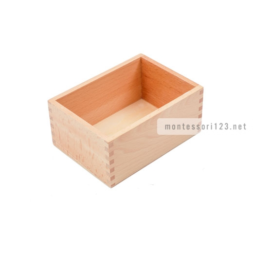 Box_for_Loose_Spindles_(Box_Only)_1.jpg