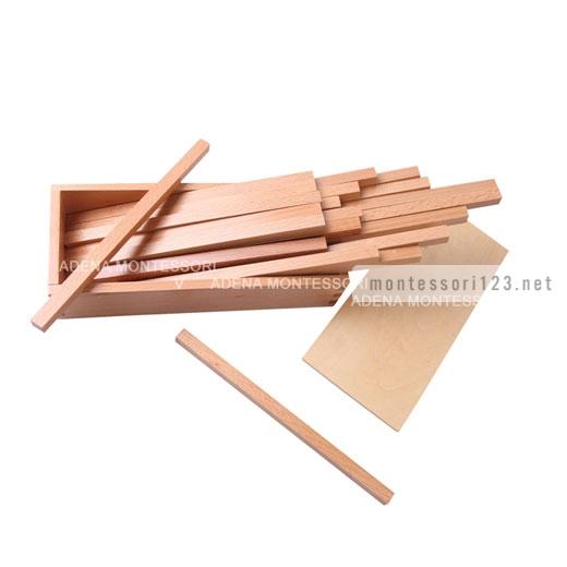 Box_of_Wooden_Prisms_1.jpg