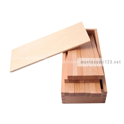 Box_of_Wooden_Prisms_3.jpg
