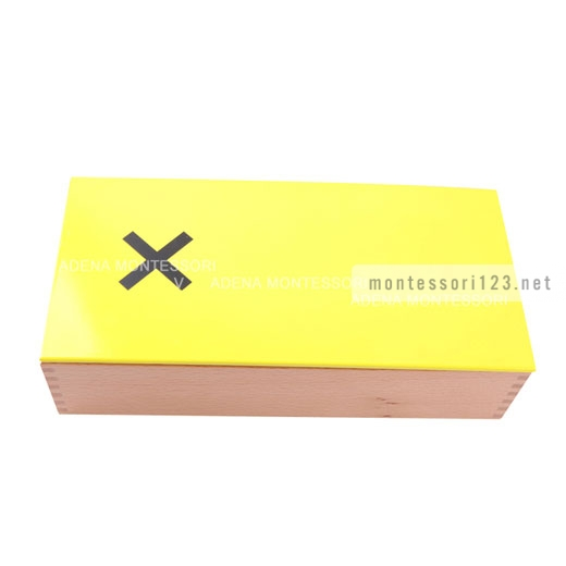 Box_of_multiplic.Equations&products_3.jpg