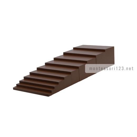 Brown_Stair_1.jpg