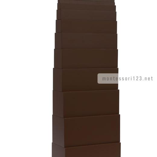 Brown_Stair_3.jpg