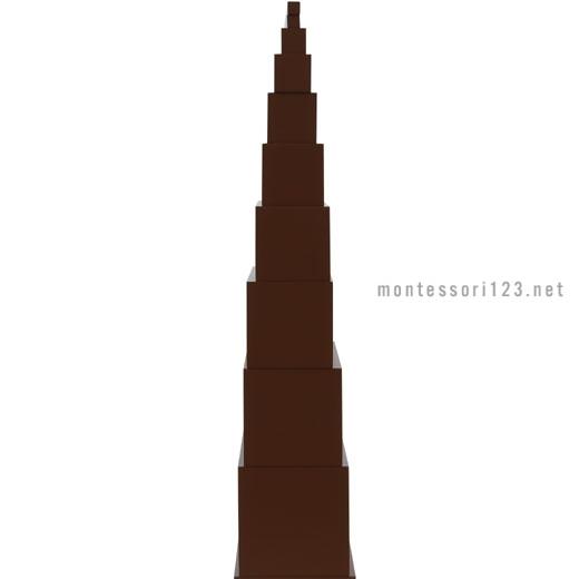Brown_Stair_4.jpg