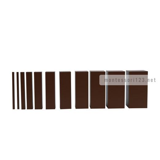 Brown_Stair_5.jpg