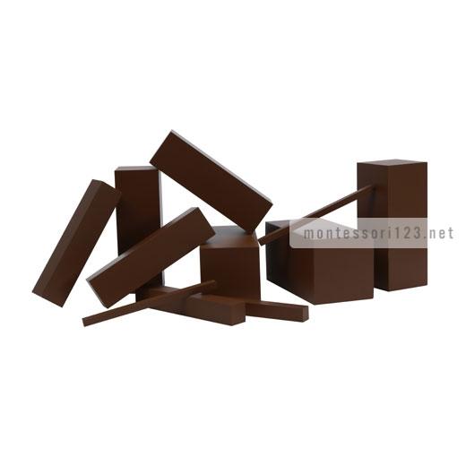 Brown_Stair_6.jpg