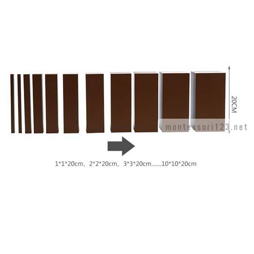 Brown_Stair_7.jpg