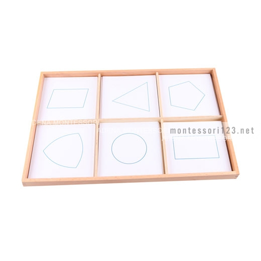 Cards_For_Geometric_Cabinet_1.jpg