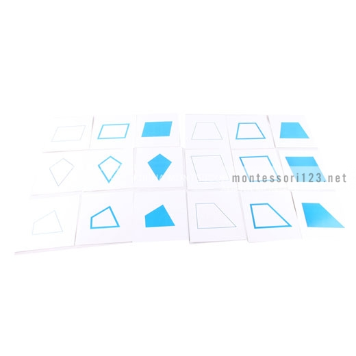 Cards_For_Geometric_Cabinet_4.jpg