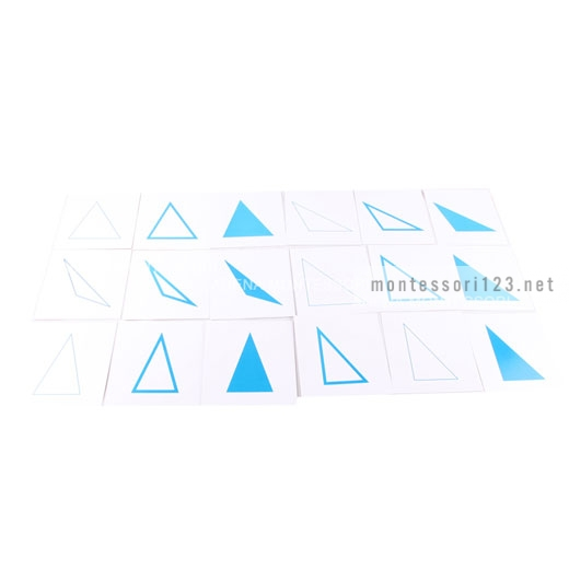 Cards_For_Geometric_Cabinet_5.jpg