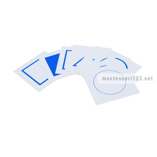 Cards_For_Geometric_Demonstration_Tray-in_card._1.jpg