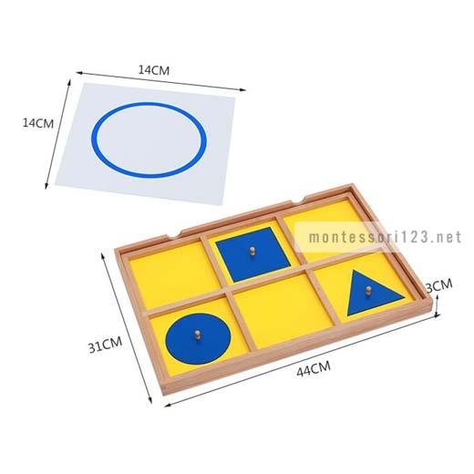 Cards_For_Geometric_Demonstration_Tray-in_card._2.jpg