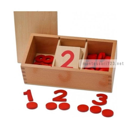 Cards,_Numeral_and_Counters_-_2_1.jpg