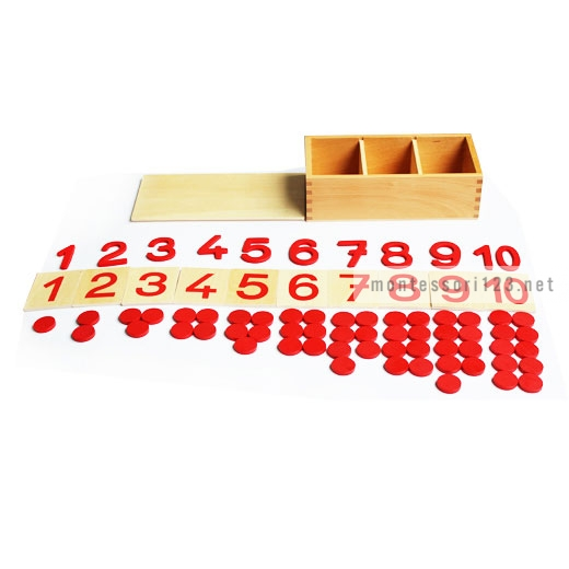 Cards,_Numeral_and_Counters_-_2_3.jpg
